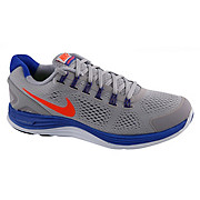 Nike Lunarglide+ 4 Shoes SS13